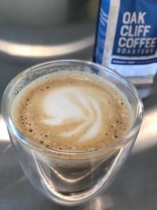 occr coffee
